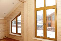 derevyannie-okna-foto1