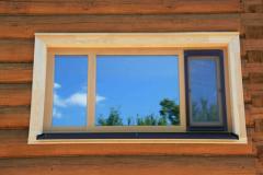 derevyannie-okna-foto2