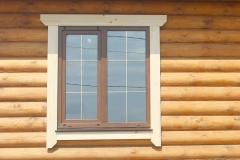 derevyannie-okna-foto3
