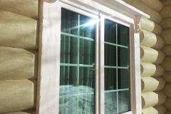 derevyannie-okna-foto4