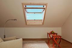 mansardnie-okna-schelkovo-foto4