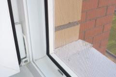 moskitnie-setki-schelkovo-okna