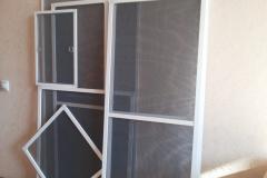moskitnie-setki-schelkovo-okna2