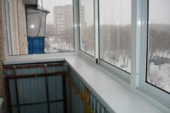 osteklenie-balkonov-schelkovo