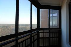 osteklenie-balkonov-schelkovo2