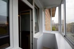 osteklenie-balkonov-schelkovo3