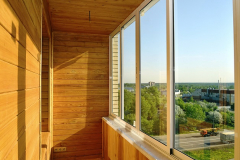 otdelka-balkonov-schelkovo3