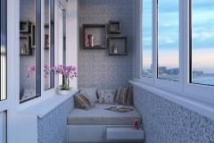 otdelka-balkonov-schelkovo4