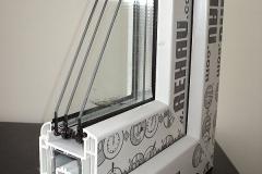 okna-rehau-schelkovo4