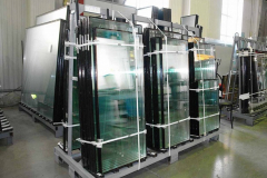 proizvodstvo-steklopaketov-primer1