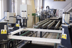 proizvodstvo-steklopaketov-primer2