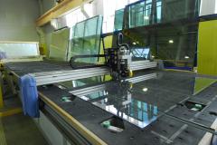 proizvodstvo-steklopaketov-primer3